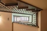 5316 Lawn Avenue - Photo 57