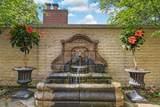 5316 Lawn Avenue - Photo 72