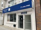 2638 Halsted Avenue - Photo 1