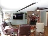 9379 Buell Road - Photo 2