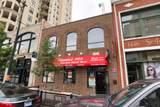 1450 Michigan Avenue - Photo 1