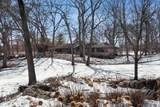 4 County Line Road - Photo 3