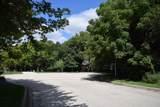 Lot 18 Oakmont Drive - Photo 4
