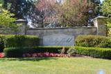 18N560 Ridgefield Boulevard - Photo 2