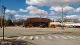 4102 Crystal Lake Road - Photo 2