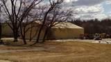 4102 Crystal Lake Road - Photo 3