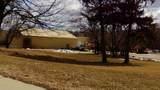 4102 Crystal Lake Road - Photo 4