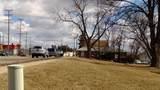 4102 Crystal Lake Road - Photo 5
