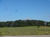 18403 Loretta Drive - Photo 4