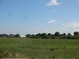 18403 Loretta Drive - Photo 5