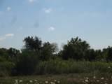 18403 Loretta Drive - Photo 9