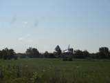 18007 Loretta Drive - Photo 7