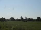 17920 Loretta Drive - Photo 7