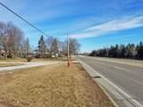 900 Butterfield Road - Photo 21