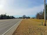 900 Butterfield Road - Photo 22