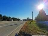900 Butterfield Road - Photo 4
