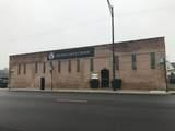 2820 Elston Avenue - Photo 2
