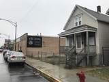 2820 Elston Avenue - Photo 3