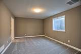 1417 Winterberry Road - Photo 36