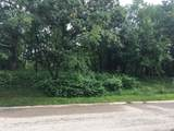 4101 Woodland Hollow - Photo 3