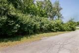 12S664 Lemont Road - Photo 11