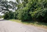 12S664 Lemont Road - Photo 12