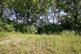 12S664 Lemont Road - Photo 7