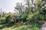 12S664 Lemont Road - Photo 8
