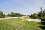 12S664 Lemont Road - Photo 9