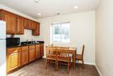 13148 Route 6 (Maple Rd.) - Photo 4