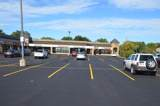 2S610 Route 59 Highway - Photo 21