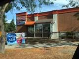 8801 Stony Island Avenue - Photo 14