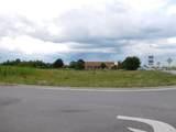 630 Weber Road - Photo 2