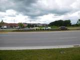 630 Weber Road - Photo 11