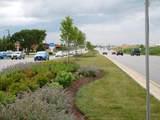 630 Weber Road - Photo 14