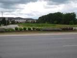 630 Weber Road - Photo 3