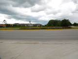 630 Weber Road - Photo 4