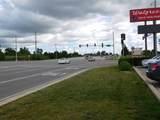 630 Weber Road - Photo 9