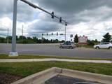 630 Weber Road - Photo 10
