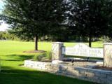 2921 Briar Drive - Photo 8