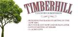 000 Timberhill Subdivision - Photo 11