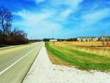 0 Alleghany Road - Photo 11