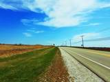 0 Alleghany Road - Photo 10
