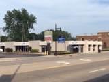 366 Virginia Street - Photo 1