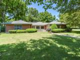 1405 Downer Place - Photo 1