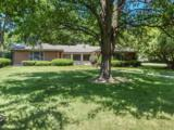 1405 Downer Place - Photo 25