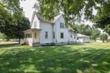 424 Prairie Avenue - Photo 14