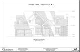 780 Dundee Road - Photo 11
