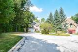 780 Dundee Road - Photo 4