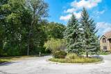 780 Dundee Road - Photo 5
